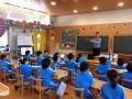 リンデンホールスクール小学部
