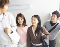 日本経済大学大学院