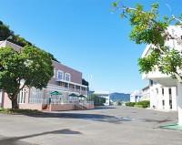 第一工業大学 鹿児島キャンパス