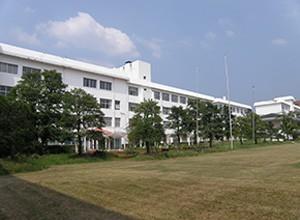 福岡こども短期大学