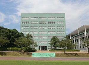 鹿児島第一中学校