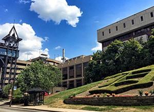 デュケイン大学