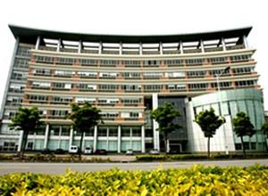上海長江創新学院
