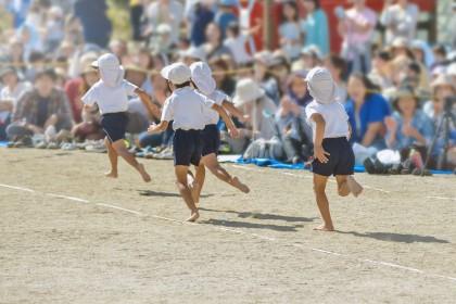 鹿児島第一幼稚園