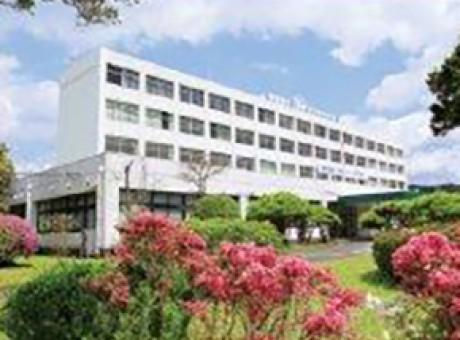 鹿児島第一リハビリ医療専門学校
