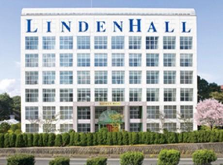 リンデンホールスクール中高学部